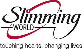 https://www.livewelldorset.co.uk/lose-weight/weight-loss-slimming-group-scheme/